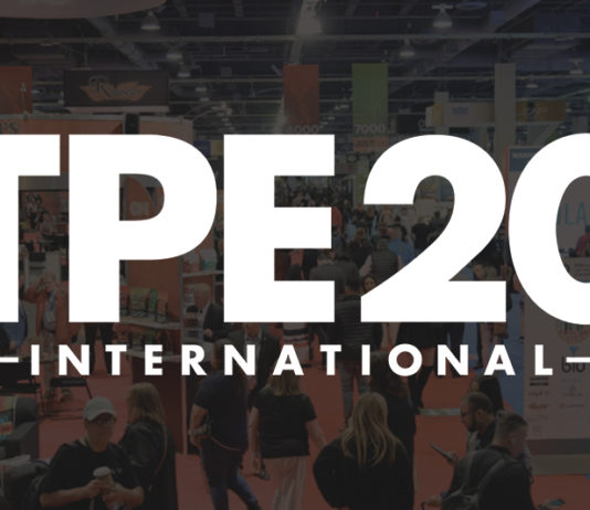 Tobacco Plus Expo (TPE)) 2020 dates announced