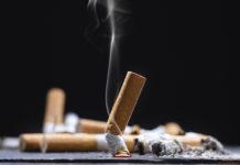 Altria Shares Slide As Cigarette Sales Continue to Decline