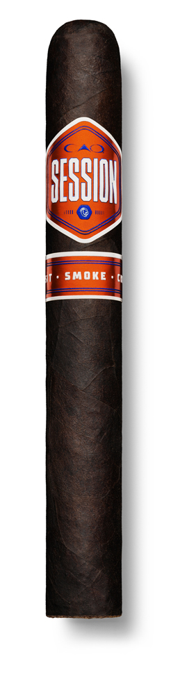CAO Sessions