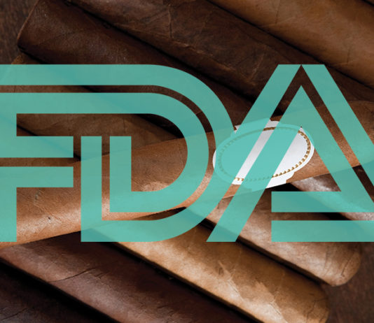 Premium Cigar Manufacturers File Joint FDA Comment on Regulations