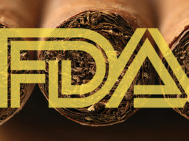 Cigar Trade Groups Fight to Keep Substantial Equivalence Extension