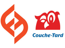Couche-Tard Invests in Cannabis Retailer Fire & Flower