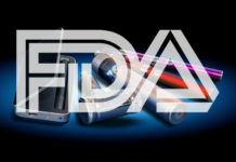 Sharpless: FDA Stands Ready to Accelerate Review of E-Cigarettes