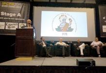 IPCPR 2019: Association Announces Big Changes