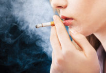 Cuomo Signs Legislation Raising Minimum Tobacco Purchasing Age to 21