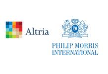 Altria and Philip Morris International Considering Merger