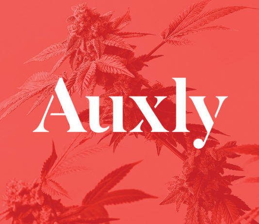 Imperial Brands Invests $123 Million in Cannabis Company Auxly
