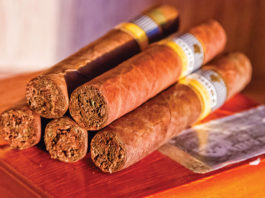 Shareholders Push for Big Changes at Imperial Brands
