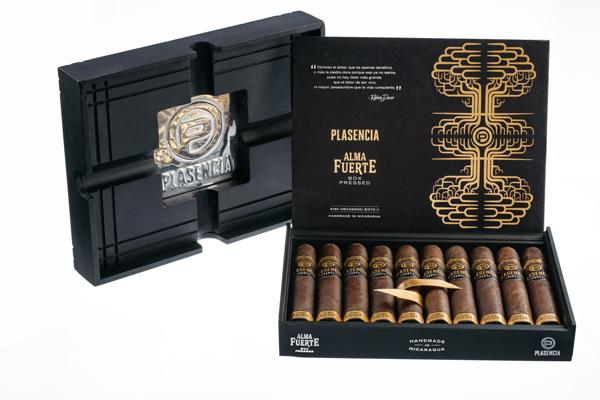 Jose Luis Malone | Plasencia Cigars