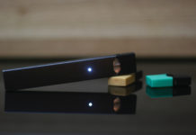 JUUL Announces New Measures to Reduce Underage Use