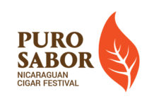 Nicaraguan Cigar Festival   Puro Sabor 2020
