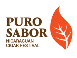 Nicaraguan Cigar Festival | Puro Sabor 2020