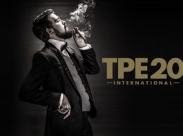 TMG Announces New TPE 2020 Exhibitors and Initatives