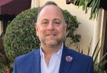 Michael Serota Promoted to Alec Bradley Cigar Co. VP of Sales