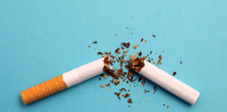 Altria Shares Take a Hit as Philip Morris Dividends Grow