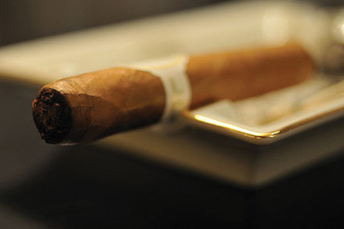 China to host its first International Cigar Expo