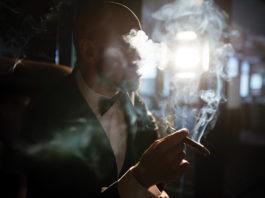 Beverly Hills, California, Ushers in a New Era Threatening the Enjoyment of a Cigar