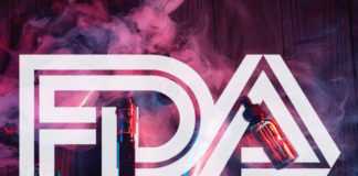 FDA Issues Proposed Rule for Premarket Tobacco Product Applications