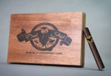 Foundation Cigar Co. celebrates The Owl Shop's 85th Anniversary