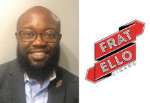 Justin Harris Joins Fratello Cigars as Director of Operations