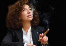 Maya Selva   Tobacco Business Magazine