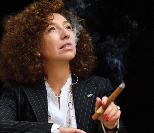 Maya Selva | Tobacco Business Magazine