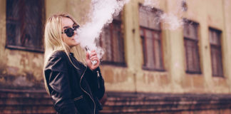 New York State Considering Banning All Flavored E-Cigarettes