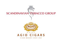 Scandinavian Tobacco Group to Acquire Royal Agio Cigars