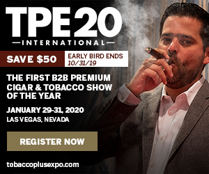 Register to attend TPE 2020