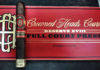 Crowned Heads to Release CHC Reserve XVIII Full Court Press LE 2019