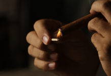 Justice Department and Cigar Trade Associations Take on Substantial Equivalence