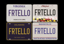 Fratello DMV Returns for December 2019 Release