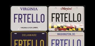 Fratello DMV Returns for December 2019 Release