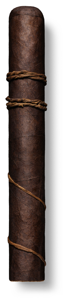 General Cigar Company Releases Limited-Edition CAO Orellana