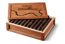 General Cigar Company Releases Limited-Edition CAO Orellana