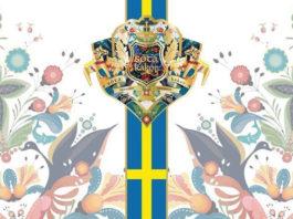 Jas Sum Kral Releases Details of Swedish Exclusive Söta Kakor