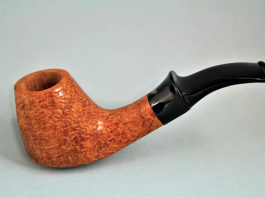 Luigi Viprati | Pipes