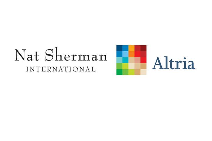 Altria Group Considering Selling Nat Sherman International