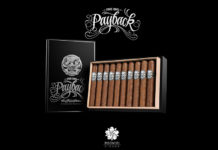 Room101 Begins Shipping The Big Payback Maduro