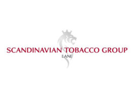 Scandinavian Tobacco Group Lane Ltd.