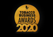 Tobacco Business Awards 2020