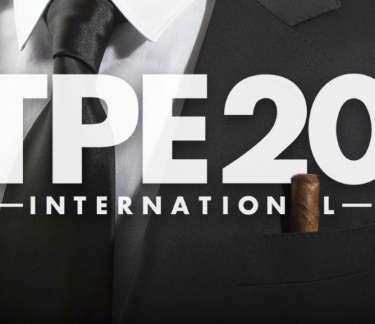 TPE 2020: The Industry's Trade Show