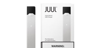 Altria's Third-Quarter Earnings Weighed Down by JUUL Woes