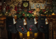 Gurkha Cigars offers ideal Holiday gift solution for cigar lovers