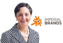 Thérèse Esperdy | Imperial Brands