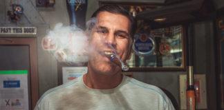 Los Caidos Cigars | Steve Zengel