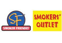 Smoker Friendly Acquires Smoker's Outlet