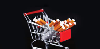 Managing the Tobacco Category at the C-Store Level
