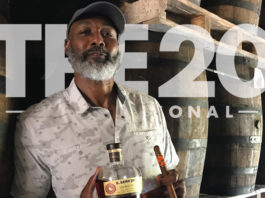 Karl Malone Named Keynote Speaker at TPE 2020