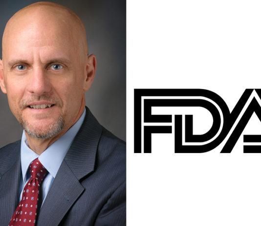 Trump Nominates Dr. Stephen M. Hahn for FDA Commissioner Position